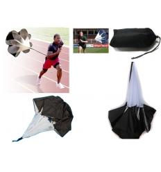 Resistance Running Parachute