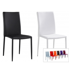 Dining chair - Valencia