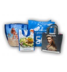 PP-woven bag