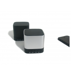 Minihögtalare - Bluetooth
