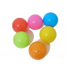Ball sea balls
