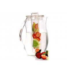 Pitcher - Infuser