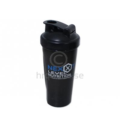 Shaker med logo - 600 ml