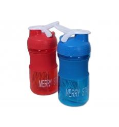 Shaker - 500 ml