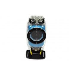 Videokamera - Action