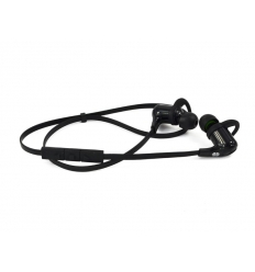 Hörlurar - Bluetooth