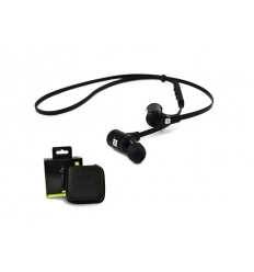 Headphones - Bluetooth