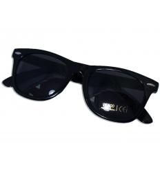 Solglasögon med tryck