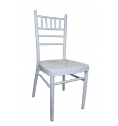 Hana - chair