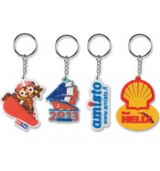 Nyckelringar - import   tillverkning för promotion   detaljhandel ... 5b794e105fef0