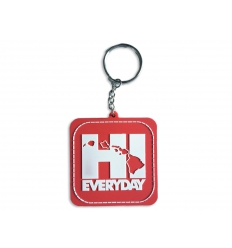 Keychains - Import & production - Retail & Promotional
