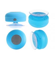 Vattentålig trådlös högtalare