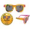 Solglasögon - Bygg själv
