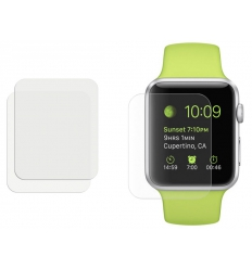 Screen protector - Apple Watch