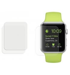 Skärmskydd - Apple Watch
