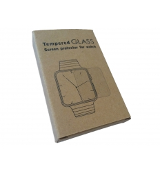 Screen protector - Apple Watch