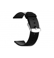 Leather strap - Apple Watch 42 mm
