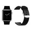 Läderrem - Apple Watch 38 mm