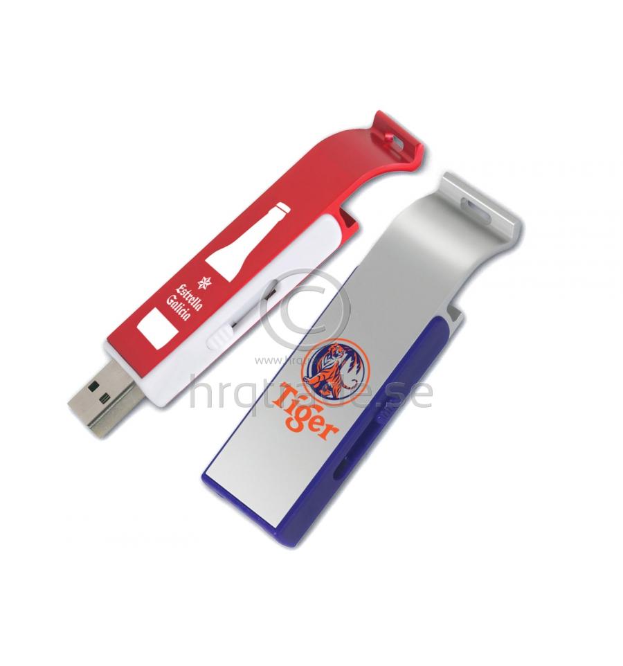 usb flash drive bottle opener import manufacture for promotional. Black Bedroom Furniture Sets. Home Design Ideas