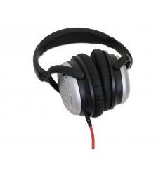 Headphones - Active noise cancelling