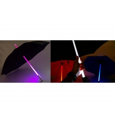 Umbrella - LED