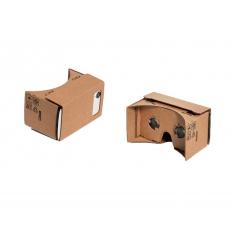VR Glasögon - Cardboard