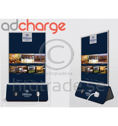 AdCharge
