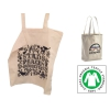 Cotton bag - GOTS
