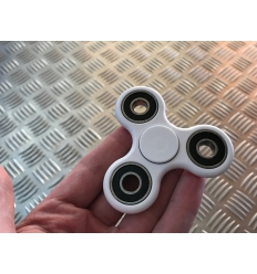 Fidget spinner - Stress management
