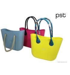 EVA bag - PST bag