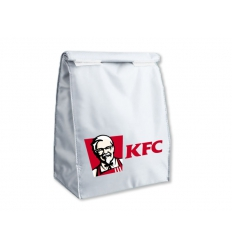 Cooler bag - sandwich bag