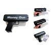 Money Gun - Sedelskjutare