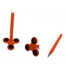 Pen - Fidget spinner