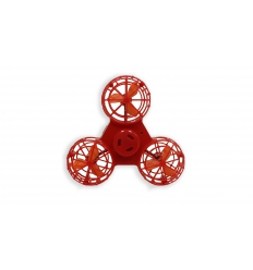 Fidget drone - Flying fidget spinner