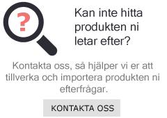 hitta-produkt4.png