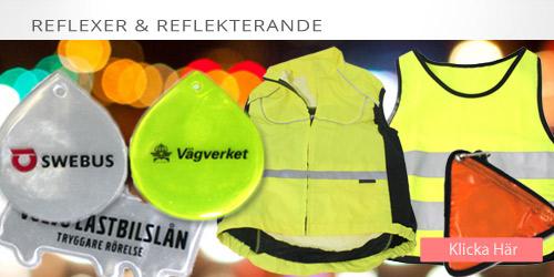 reflexer-sv.jpg